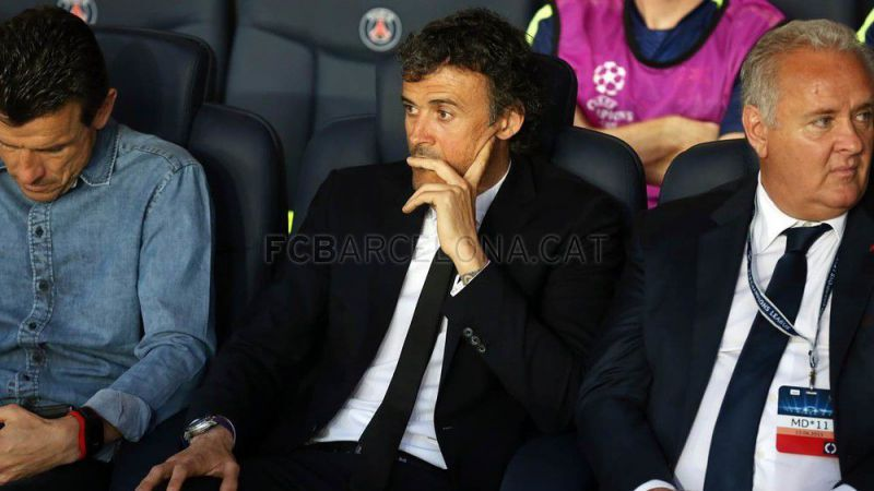 2015-04-14PSG-BARCELONA02-Optimized-1v1429128415