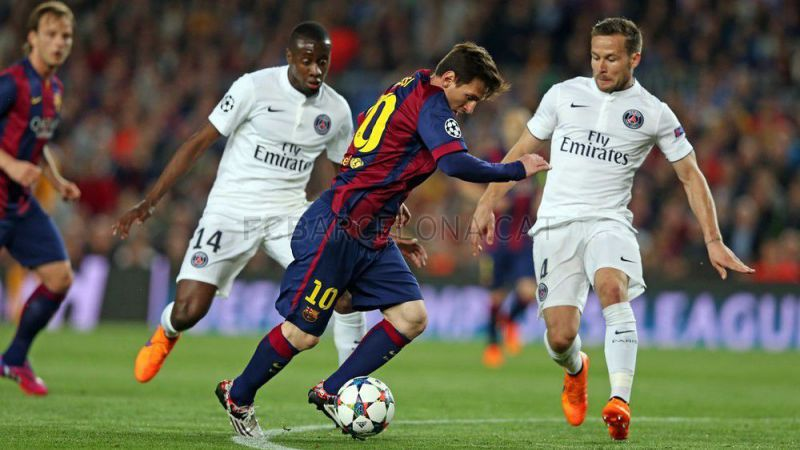 2015-04-21BARCELONA-PSG15-Optimizedv1429652890