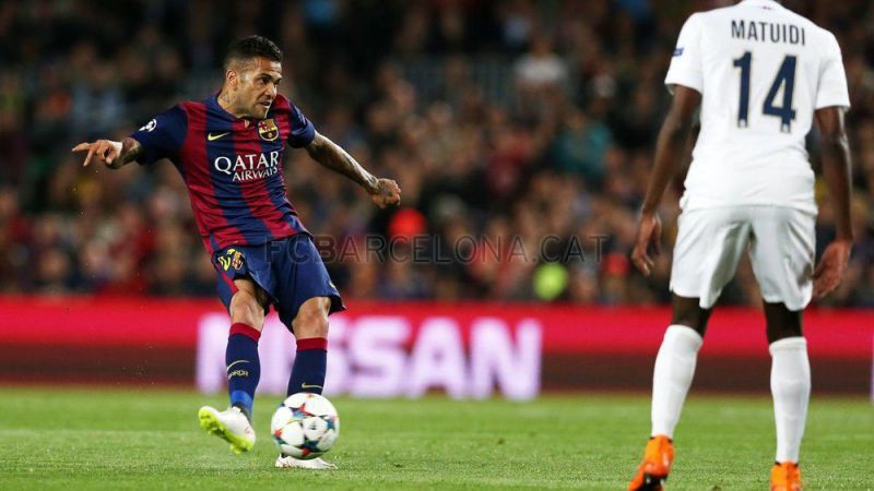 2015-04-21BARCELONA-PSG24-Optimizedv1429652925