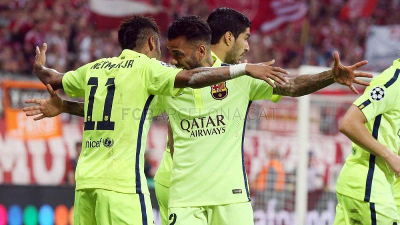 2015-05-12BAYERN-BARCELONA24-Optimizedv1431460567