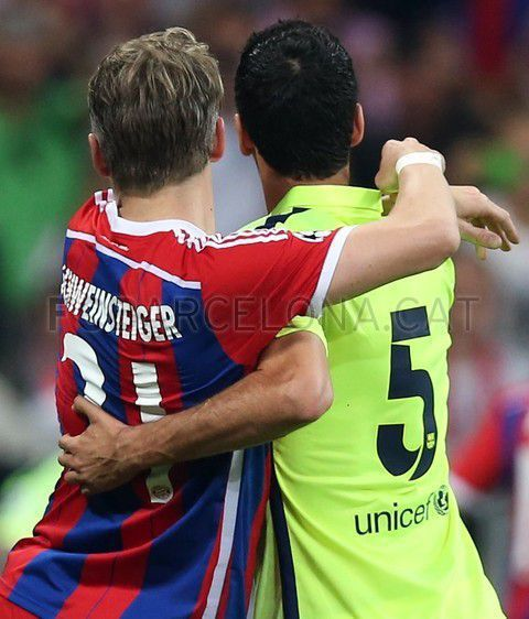 2015-05-12OTROBAYERN-BARCELONA24-Optimizedv1431530506