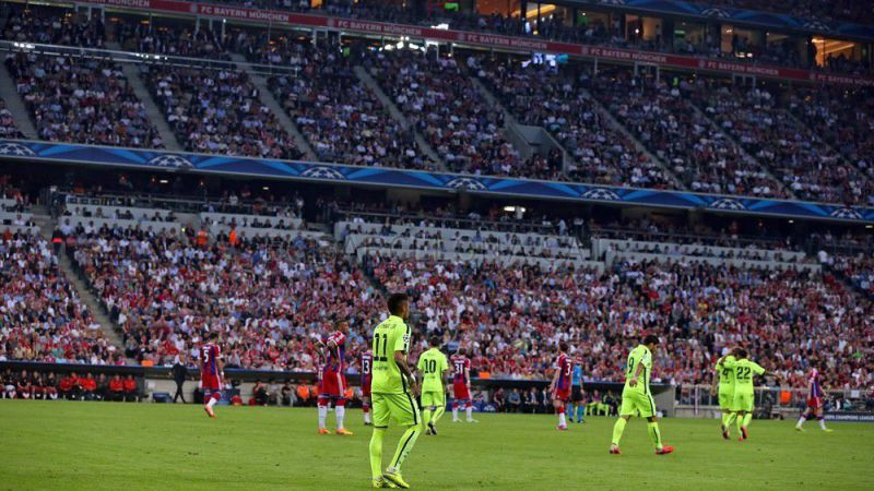 2015-05-12OTROBAYERN-BARCELONA26-Optimizedv1431530516
