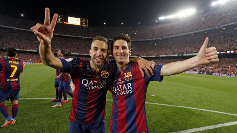 2015-05-30BARCELONA-ATHLETIC32-Optimizedv1433026143