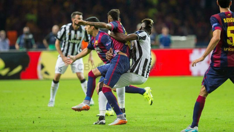 2015-06-06JUVE-FCB042-Optimizedv1433628443