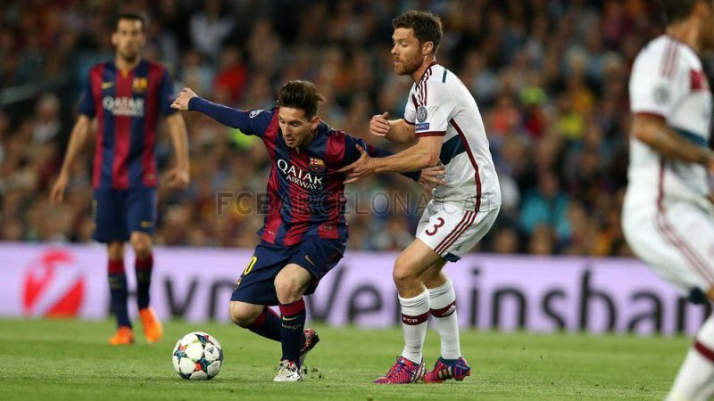 pic2015-05-06BARCELONA-BAYERN13-Optimizedv1430942098