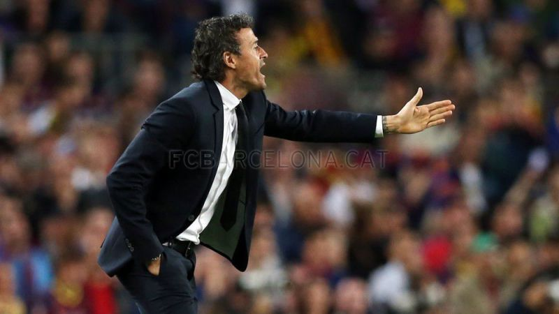 pic2015-05-06BARCELONA-BAYERN15-Optimizedv1430942111