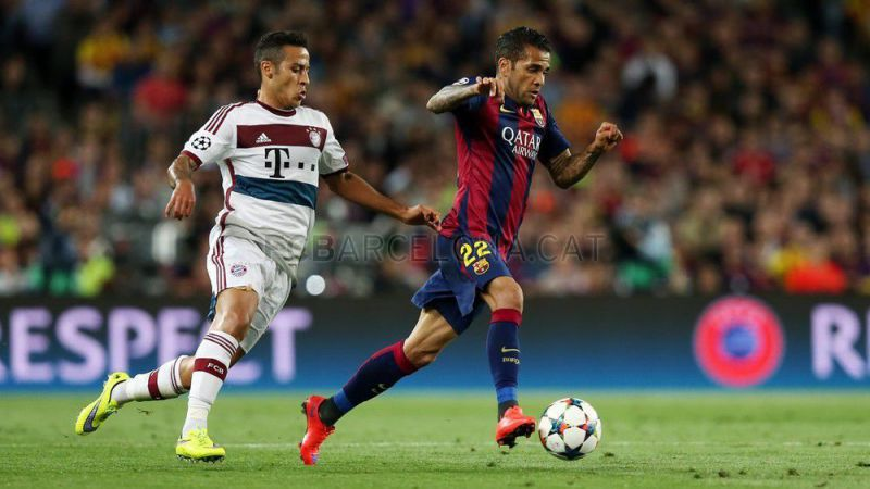 pic2015-05-06BARCELONA-BAYERN20-Optimizedv1430942138